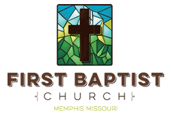 first-baptist-church-memphis-missouri-sm-logo